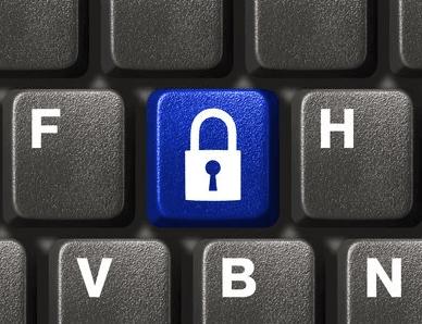 Apólice de Seguro Cyber Ataques