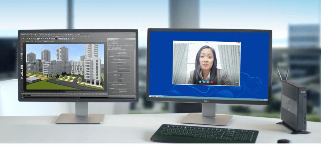 Virtualização de Laboratórios de Informática