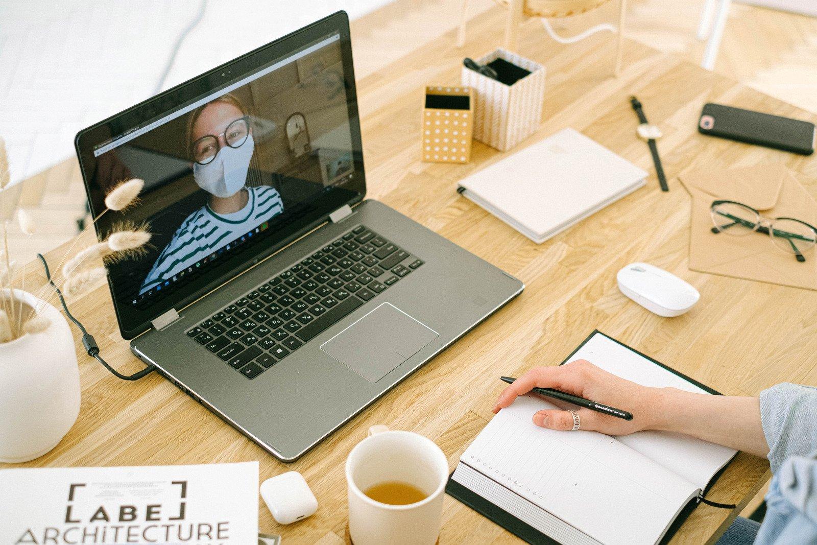 Home Office Seguro
