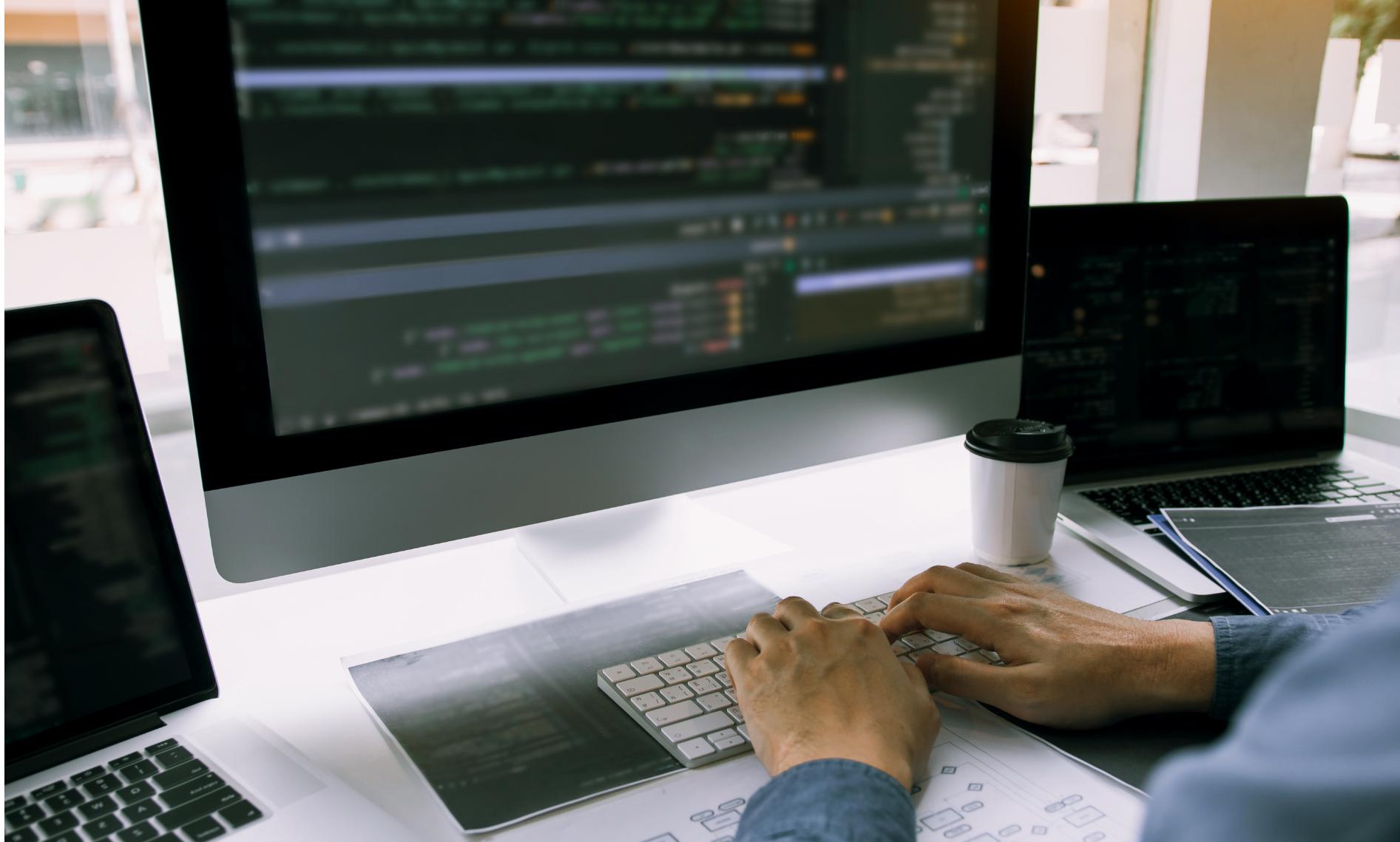 Como melhorar o monitoramento de TI